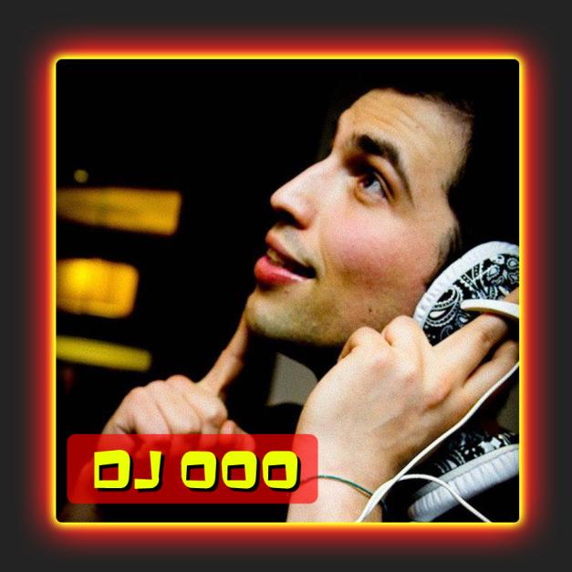 DJ Ooo Profile
