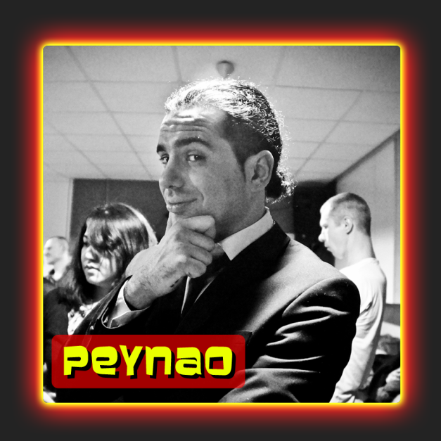 Peynao Profile